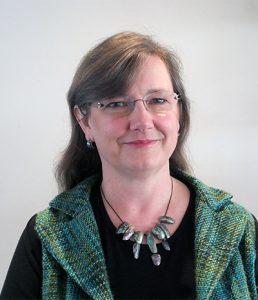 Margaret Goodey